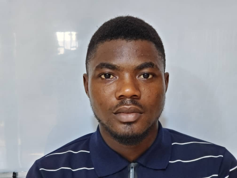 Adeyemo Adeniyi