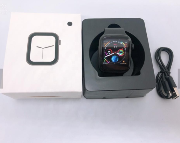 Smart Watch - Android & IOS - Series W34